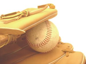 baseball_in_glove