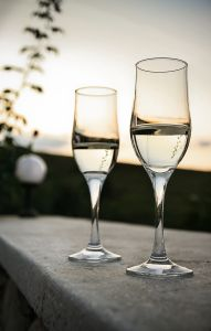 champagne_glases