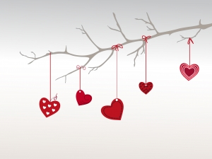 branch_with_hearts